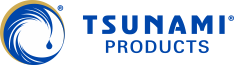 Tsunami Products